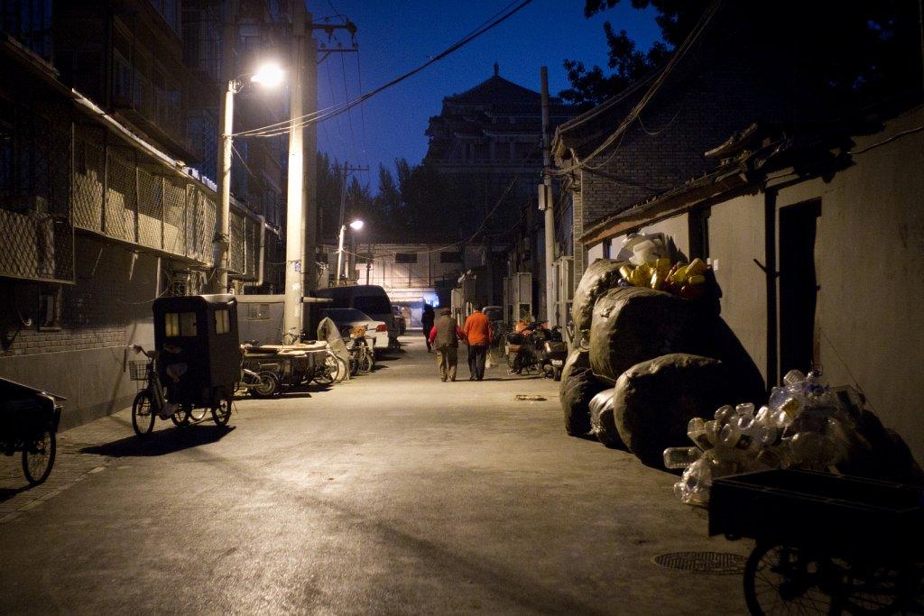 Beijing-China.jpg